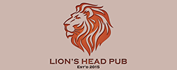 The Lion's Head Pub